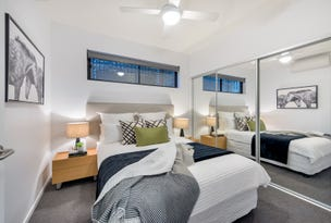 109/21 Peter Doherty Street, Dutton Park, Qld 4102