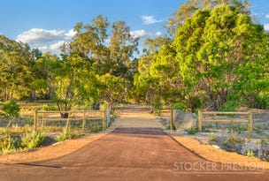 23 Tempest View, Quindalup, WA 6281