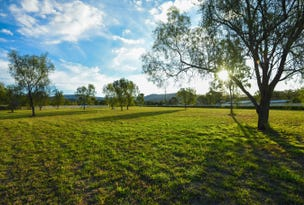 6 Lots, Rutherford Road, Withcott, Qld 4352