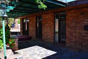 102 Merivale Street, Tumut, NSW 2720