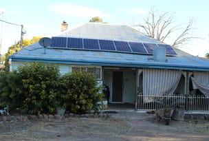 30 Bingara Road, Moree, NSW 2400