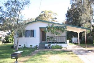 163 Walmer Avenue, Sanctuary Point, NSW 2540