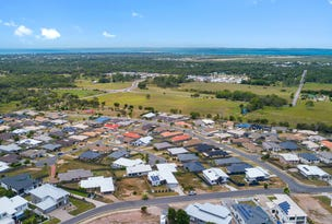 37 Sandy View Drive, Nikenbah, Qld 4655