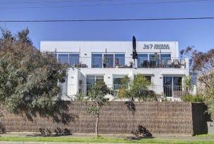 15/267 Nepean Highway (Near McCulloch Avenue), Seaford, Vic 3198