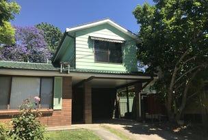 8A Brook Street, Hazelbrook, NSW 2779