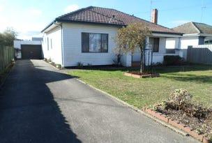 19 McLean Street, Morwell, Vic 3840
