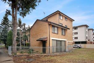 40/65-71 McBurney Road, Cabramatta, NSW 2166
