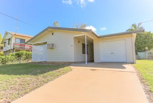 73 Francis Street, Clermont, Qld 4721