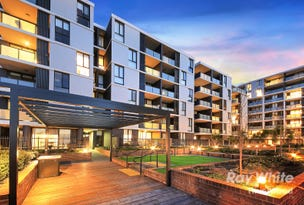 126/1 vermont crescent, Riverwood, NSW 2210
