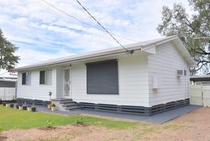 32 Oak Street, Moree, NSW 2400