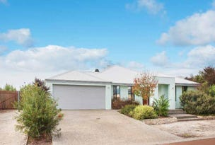 3 Hakea Lane, Margaret River, WA 6285