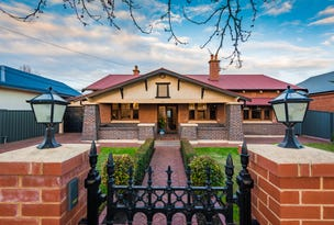 12 Hayward Avenue, Torrensville, SA 5031