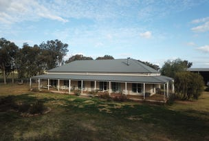 449 Dyces Lane, Coolamon, NSW 2701