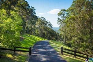 Lot 86, 130A Rainforest Parkway, Narooma, NSW 2546