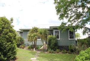 191 Logan Street, Tenterfield, NSW 2372