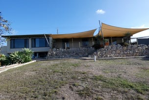 34 Bayview Road, Point Turton, SA 5575