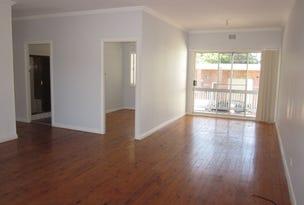 9 Bay Street (upstairs), Nelson Bay, NSW 2315