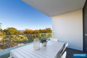 8/65 Constitution Avenue, Campbell, ACT 2612