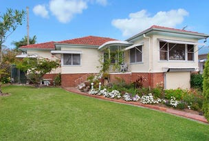 53 Stapleton Ave - South, Casino, NSW 2470