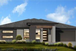 Lot 16 Ridge Road, Malua Bay, NSW 2536
