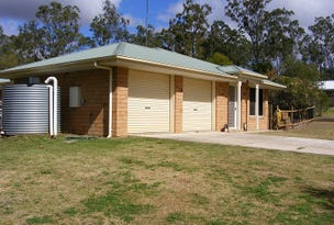 29 Hustons Road, Wondai, Qld 4606