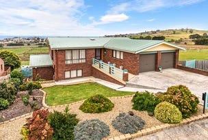19 Dudley Crescent, Ulverstone, Tas 7315