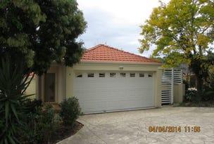 4/29 Old Saddleback Road, Kiama, NSW 2533
