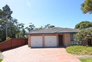 11 Superb  Crescent, Callala Bay, NSW 2540