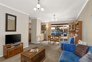 2/8 Reid Street, Kings Meadows, Tas 7249