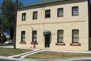 11/2 Keppel Street, Bathurst, NSW 2795