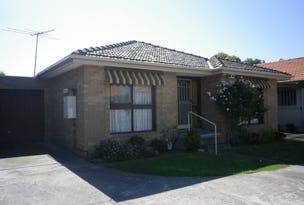 2/10 Caloola Avenue, Oakleigh, Vic 3166