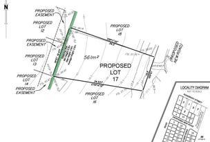 Lot 17, 13-23 Rosemary Street, Bellbird Park, Qld 4300
