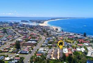 1/160-162 Ocean Parade, Blue Bay, NSW 2261