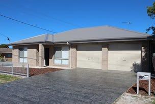 445 Prune St, Lavington, NSW 2641