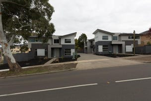 6/120 Riviera Road, Avondale Heights, Vic 3034