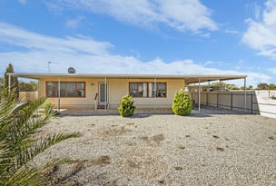 47 Flinders Hwy, Port Kenny, SA 5671