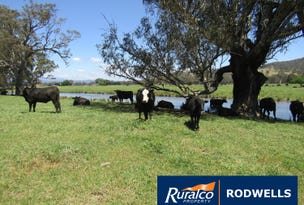 55 Whorouly Rd, Whorouly, Vic 3735