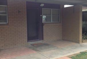 Unit 4/ 38-40 Kostadt Street, Nathalia, Vic 3638