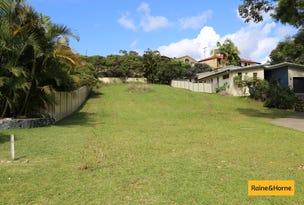 63 Coriedale Drive, Coffs Harbour, NSW 2450
