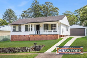 21 Rosedale Crescent, Rankin Park, NSW 2287