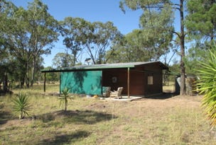 169 EMU PARADE, Tara, Qld 4421