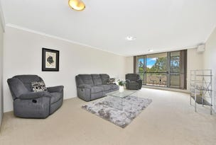 10/19 Pearce Avenue, Newington, NSW 2127