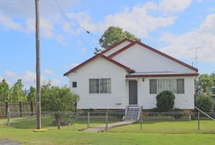 7 Church Street, Harwood, NSW 2465