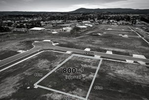 Lot 54 Bartolo Court, Gisborne, Vic 3437