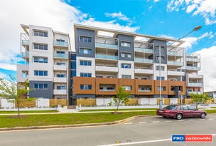 104/2 Peter Cullen Way, Wright, ACT 2611