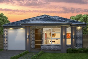 Lot 28 Beauchamp Drive, The Ponds, NSW 2769