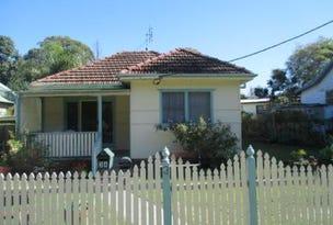 3 Banksia Street, Ettalong Beach, NSW 2257