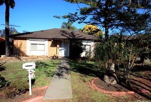 44 Mackellar Road, Hebersham, NSW 2770