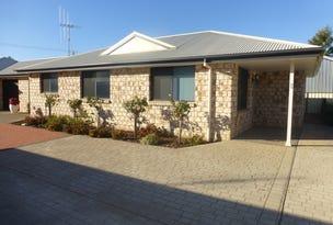 Unit 2/55 Bushman Street, Parkes, NSW 2870