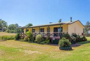 16A Petrie Street, Coopernook, NSW 2426